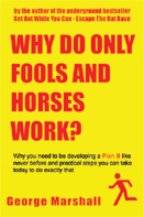 Why Do Only Fools And Horses Work?
